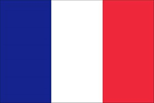 French politics, philosophy, art and individualism